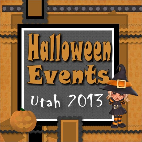 [Utah-Halloween-Events-20134.jpg]