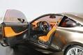 Lexus-LF-CC-4