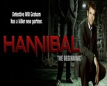 Hannibal (2013)