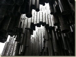 20130724_under the Sibelius Monument (Small)