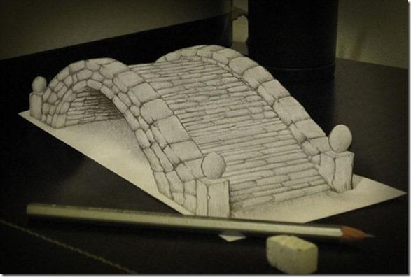 3d-pencil-drawings-8