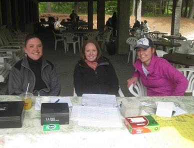 golf 2013 3