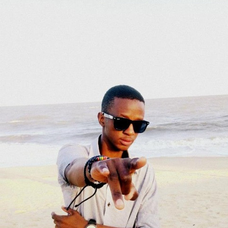 Lider Boss ft Marven J–Barreiras da Life [Download Track]