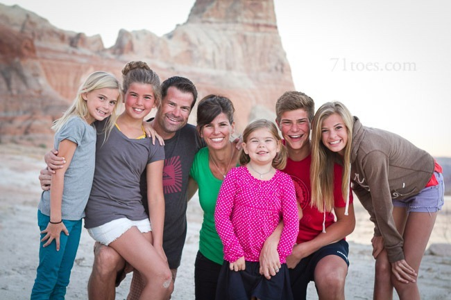 2012-10-16 family pics 62896