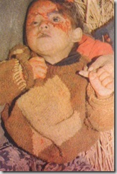 मार्च 1998 वनधामा नरसंहार.4