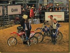 cajuru-rodeio-show2012 (7)