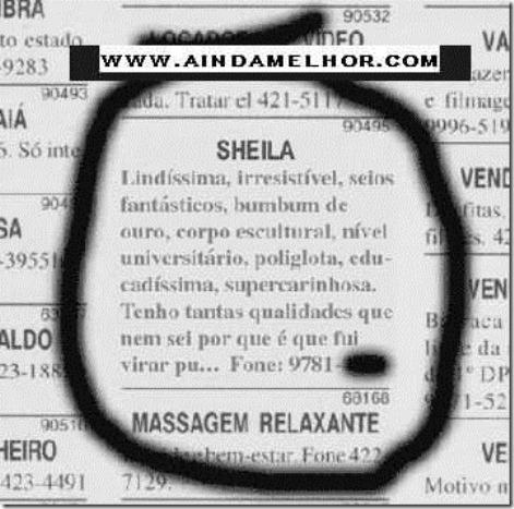 228-sheila