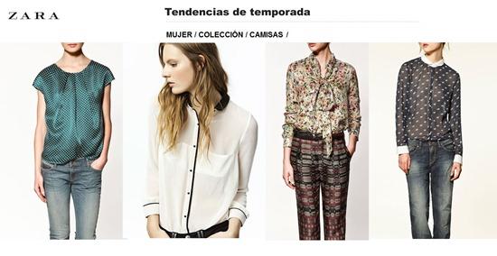 recomendaciones_rebajas_camisas_zara