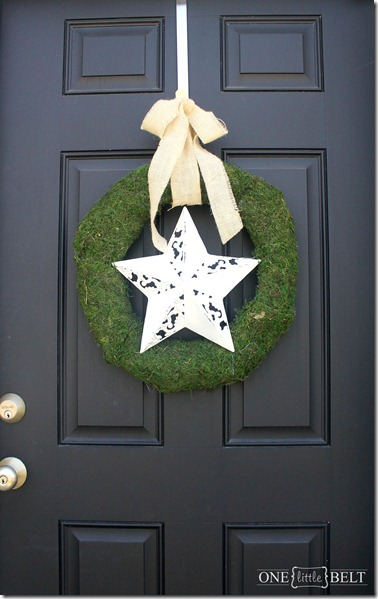 moss-and-burlap-patriotic-wreath1