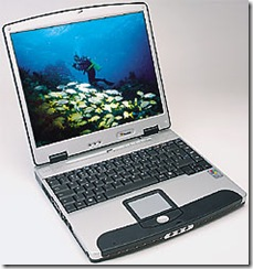notebook-itautec_E3410_drivers