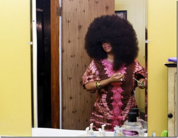 biggest-afro-record-7