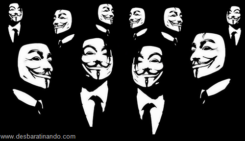 wallpapers anonymous desbaratinando  (7)