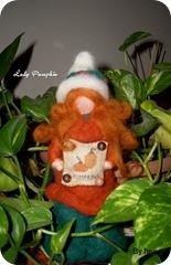 Lady Pumpkin.7JPG