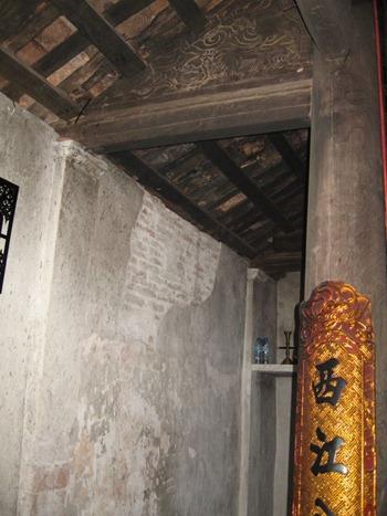 chua-phuc-khanh-hung-yen (5)