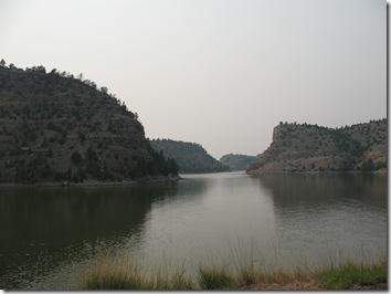 Vedauwoo 2012-08-14 (1)