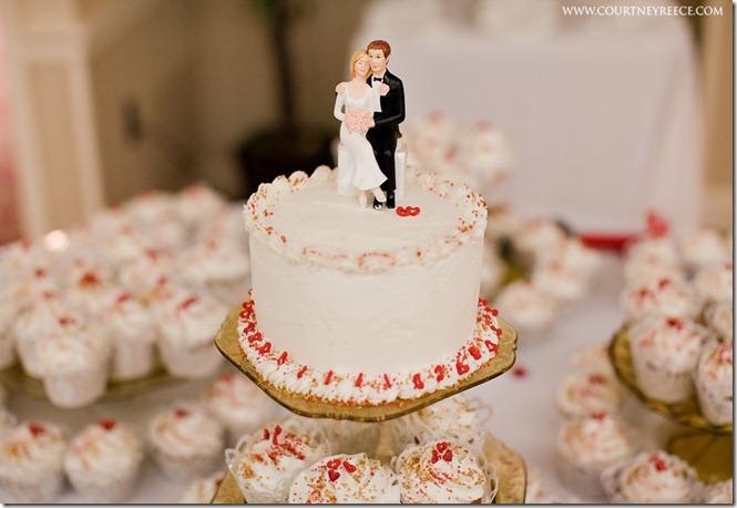 Louisville Wedding Photographer - Courtney Reece (1)