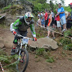 Campeonato_Gallego_2014 (229).jpg