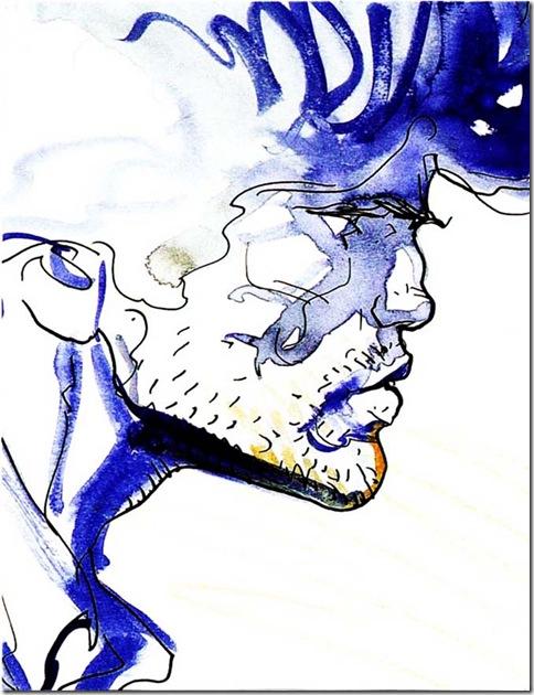 jean giraud moebius_blueberry_4