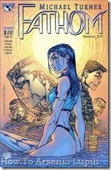 P00005 - Fathom #3 - Blue Sun Part