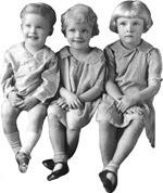 8937p-Keepsake-kidss