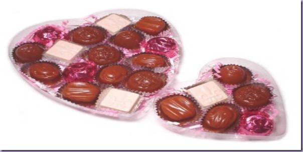Bombons-Sabonetes-Chocolates