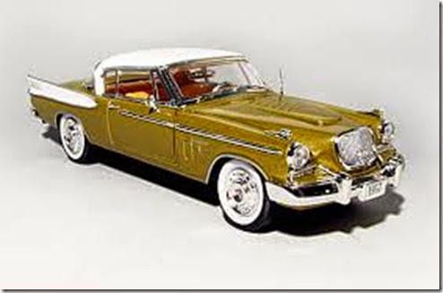 1957_studebaker_golden_hawk-pic-9933