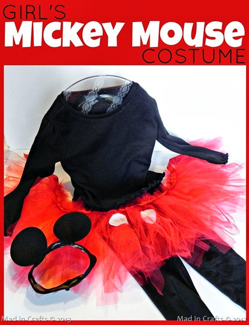 Girls-Mickey-Mouse-Costume_thumb1