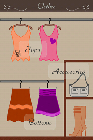 closet-lovin-2