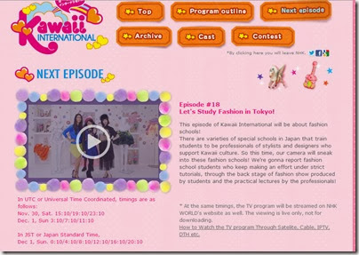 Next Episode  Kawaii International - Google Chrome 28112013 85829 PM.bmp