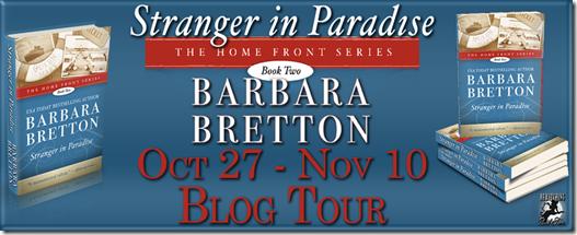 Stranger in Paradise Banner 851 x 315_thumb[1]