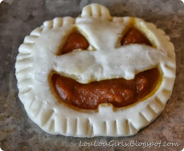 pumpkin-pie-poptarts (1)