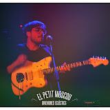 2014-05-23-divendres-eclectics-petit-moscou-10