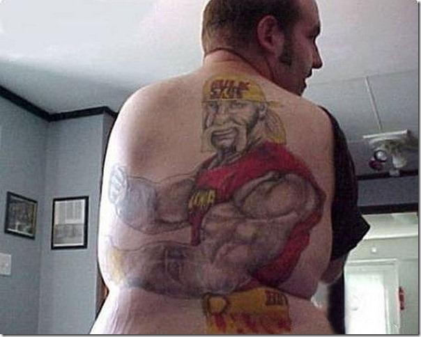 Escolha bem o tatuador que vai eternizar quem você gosta (6)