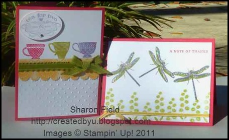 4.two_more-cards_UDI73_sharon_Field