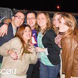 2012-12-14-women-night-agatha-pher-luxury-moscou-77