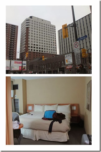 ottawa-hotel