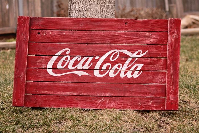 CocaColaSign4