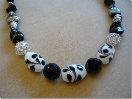 black beads2