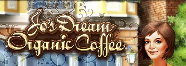 002-jo-organic-coffee-big-fish-games-review