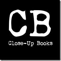 close-up-books-logo