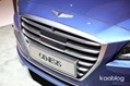 2015-Hyundai-Genesis-44