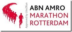 rotterdam20marathon