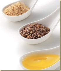 sementes-linhaca-azeite