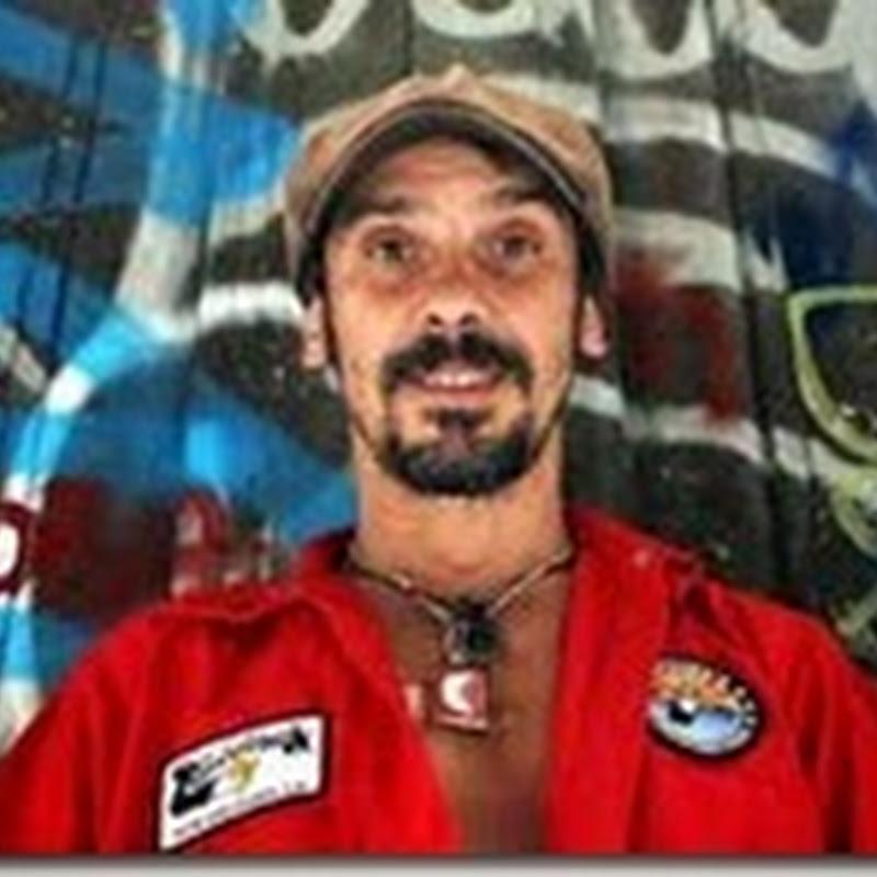 Manu Chao en Mexico: Conciertos Fechas Boletos