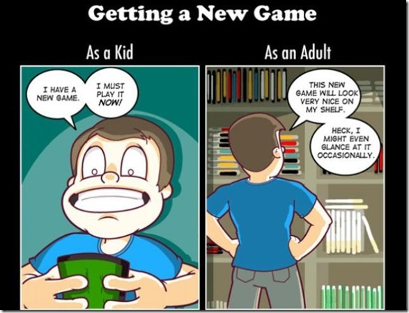 video-game-humor-4