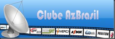 clubaz.fw original
