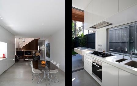 cocinas-modernas-reformas-en-cocina