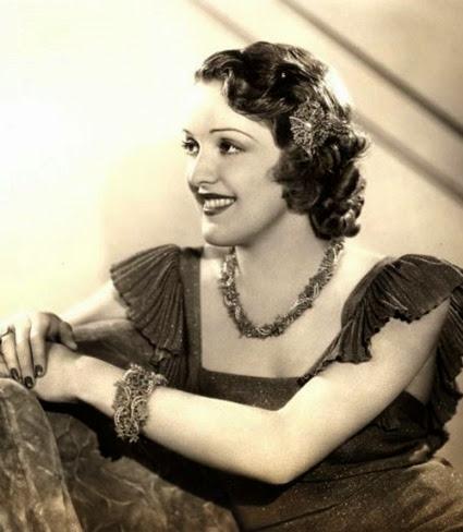 Dorothy Dare 011