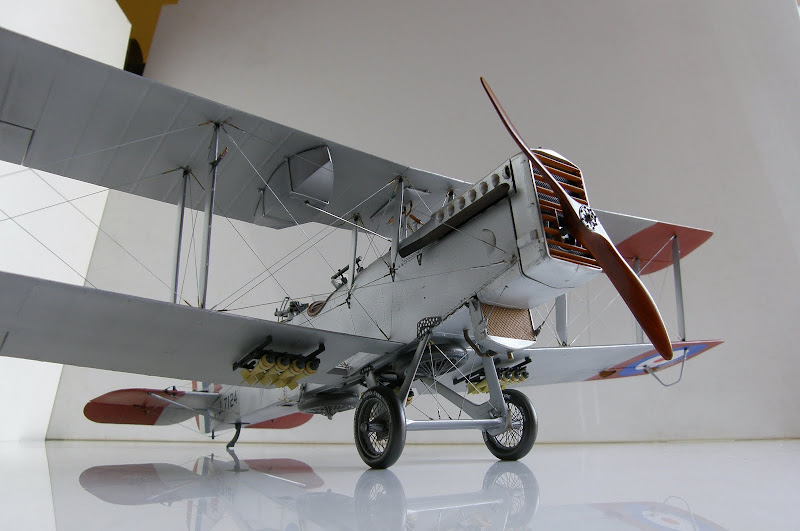 P6300261.JPG
