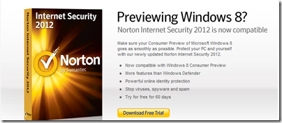 norton_windows 8